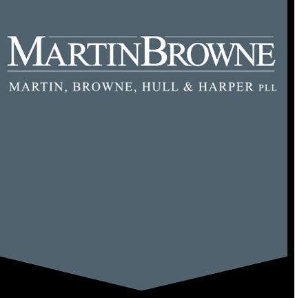 Martin, Browne, Hull & Harper pll
